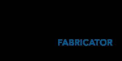 AISC Certified Logo
